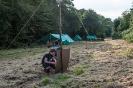 Camp 2012 - 011