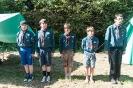 Camp 2012 - 015