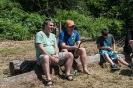 Camp 2012 - 028