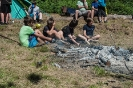 Camp 2012 - 030