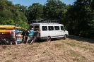 Camp 2012 - 033