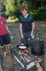 Camp 2012 - 065