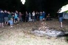 Camp 2012 - 078