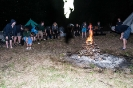 Camp 2012 - 079
