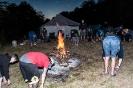 Camp 2012 - 080