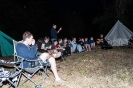 Camp 2012 - 082