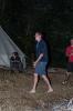 Camp 2012 - 083