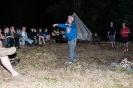 Camp 2012 - 084