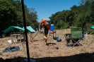 Camp 2012 - 085