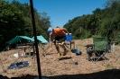 Camp 2012 - 086