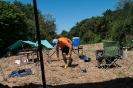 Camp 2012 - 087
