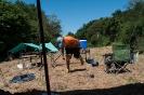Camp 2012 - 088