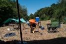 Camp 2012 - 089