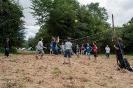 Camp 2012 - 113