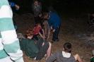 Camp 2012 - 166