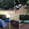Bickerton - Camp_4