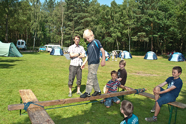 Centenary - Camp - (043 - Of - 116)